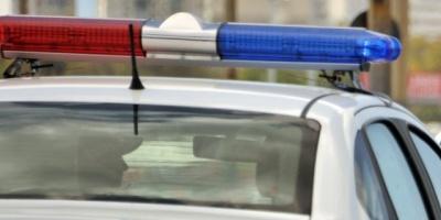 Investigan el asesinato de un hombre en Maldonado