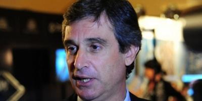 El BID aprobó un préstamo a OSE para la construcción del saneamiento en Ciudad del Plata