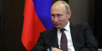 Rusia dice que sus militares estarán en Venezuela el tiempo que sea necesario