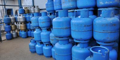 Argentina asume el costo de acotar las tarifas de gas durante el invierno