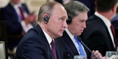 Rusia y Venezuela abordarán próxima semana un aumento de suministro de crudo