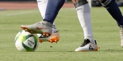 Copa Libertadores: Siga los resultados en vivo on line