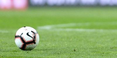 Barcelona y Atlético se enfrentan en el Camp Nou con la Liga en juego