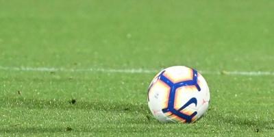 Uruguay perdió mientras que Chile se afianza en liderato del Sudamericano Sub'17