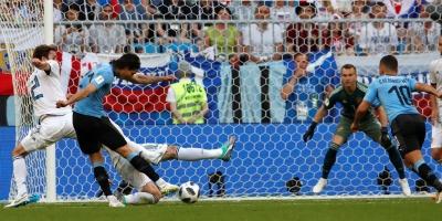 Uruguay jugará ante Panamá previo a la Copa América de Brasil