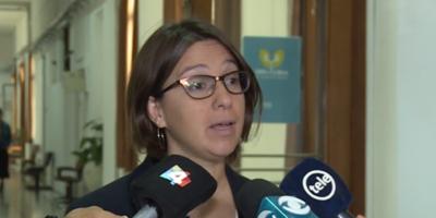 MSP no descarta que en las próximas horas aparezcan nuevos casos de Sarampión