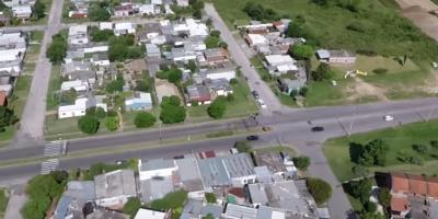 La Policía de Maldonado realizó 120 operativos en lo que va del año