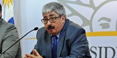 """El Gobierno uruguayo aclaró que el Mecanismo de Montevideo """"está activo"""" pero requiere del acuerdo entre las partes"""