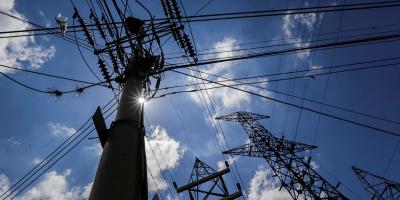 Patronal venezolana alerta que racionamiento eléctrico afecta la producción