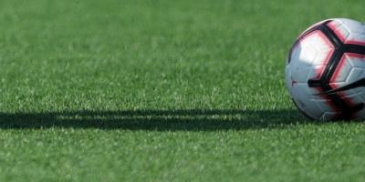 Siete equipos salen a jugar su cuarto partido bajo riesgo de eliminación