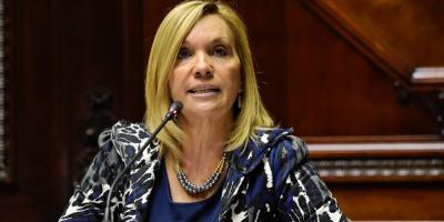 """El Partido Nacional calificó de """"gravísima situación"""" el manejo de caso Gavazzo por el Ejecutivo"""