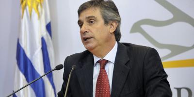 """El Gobierno cerró """"satisfactoriamente"""" la segunda etapa de negociación con UPM"""