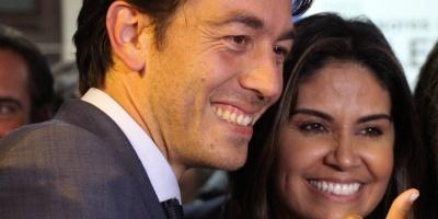 """Alonso: """"Una decisión que define el próximo Presidente"""""""