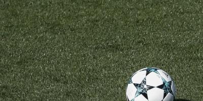 Sub 17: Uruguay ganó y se arrima al líder Argentina