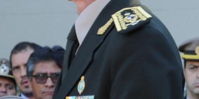 Actas del Tribunal de Honor contienen información respecto a 15 casos más de DDHH