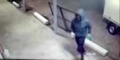 Enviado a prisión un hombre de 30 años tras robo a un depósito en Canelones
