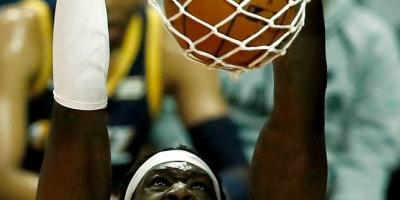 Clippers ganan y serán rivales de Warriors; Jazz, de Rockets