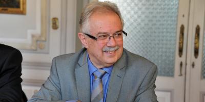 Reacciones ante la muerte del ex ministro de Defensa Menéndez