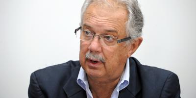Familia de Menéndez rechazó las honras fúnebres dispuestas por el Gobierno