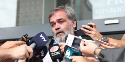 """Un Solo Uruguay le responde al director de Turismo de Paysandú: """"Es un hábil declarante y su postura es poco democrática"""""""