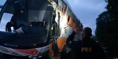Vuelven los turistas accidentados en Brasil tras repatriarse los cuerpos de dos mujeres fallecidas