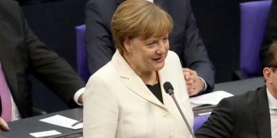 El Gobierno alemán rebaja al 0,5 % su previsión de crecimiento para 2019