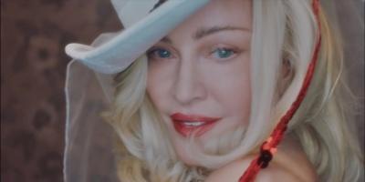 """Madonna publicará el 14 de junio su nuevo disco, """"Madame X"""""""