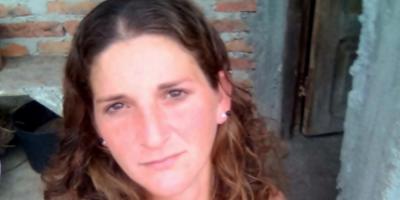 Efectivos de la Armada Nacional se sumaron a la búsqueda de Micaela Onrrubio