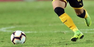 Peñarol lidera el Torneo de Apertura y Fénix acorta las distancias
