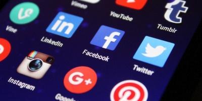 Twitter triplicó su beneficio en el primer trimestre hasta los 191 millones
