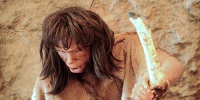 Homínido muy antiguo se adaptó al inhóspito clima tibetano 120.000 años antes que el 'Homo sapiens'