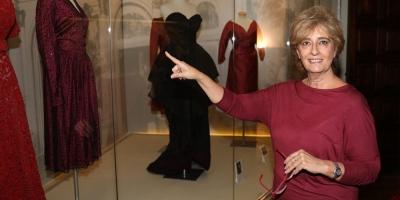 El museo de Eva Perón inaugura dos espacios sobre sus épocas más desconocidas