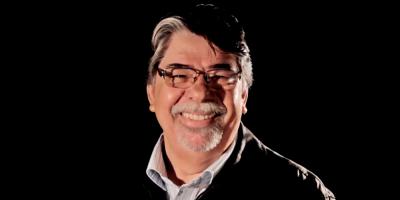 Falleció este lunes el actor Luis Lage de larga y reconocida trayectoria dentro y fuera del país