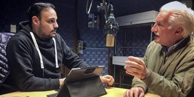 """Alem García: """"Talvi está molesto porque Sartori gasta dinero de su bolsillo y no anda mangueando como casi todos"""""""