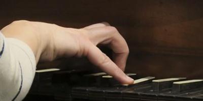 Nuevo concierto en el marco de la Temporada de Música de Cámara del Sodre en el Auditorio Vaz Ferreira