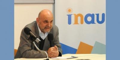 INAU pondrá en funcionamiento servicio telefónico para que niños puedan denunciar hechos de violencia