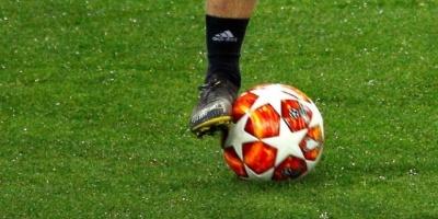 Clubes descendidos no podrán tomar parte en Libertadores y Sudamericana 2020