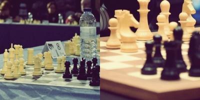 Polémica en el ajedrez uruguayo