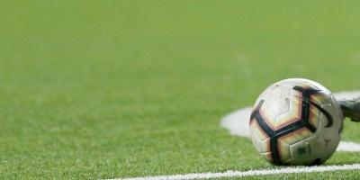 San Lorenzo sufrió una dolorosa eliminación de la Copa Argentina