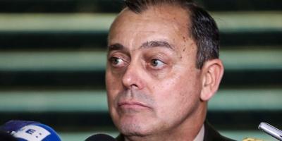 Fiscalía solicitó archivar denuncia de Feola al periodista Gabriel Pereyra