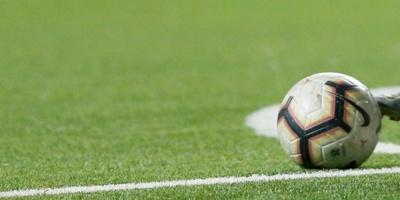 La UEFA confirma las sanciones a Lazio, Oporto y Federación de Montenegro
