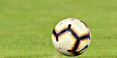Argentinos vence al Deportes Tolima con un gol en la última jugada