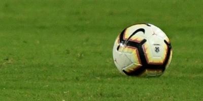 Fluminense somete a Atlético Nacional con triplete del joven Joao Pedro
