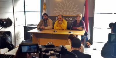El Sindicato del Gas postergó huelga general en MontevideoGas y denunciará a la empresa ante la URSEA