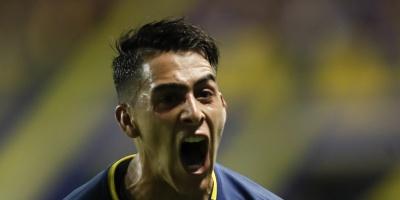 Boca y Argentinos se juegan el pase a la final y Tigre espera confiado