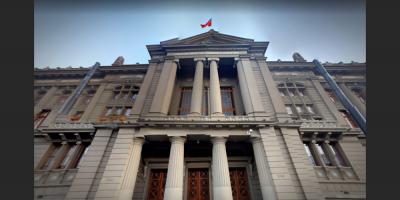 Condenan en Chile a oficiales por torturas y homicidio de español en 1977