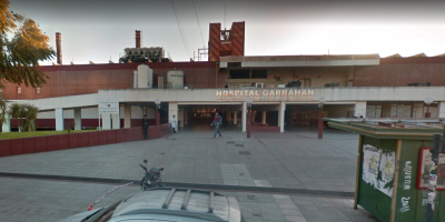 Hospital argentino se querella contra pediatra por pornografía infantil