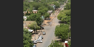 Aumenta a 30 número de muertos por represión violenta en Sudán, según médicos