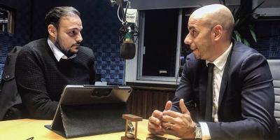 """Para el especialista en redes Pablo Schiavi hay un """"mago negro"""" detrás de las fake news en campaña electoral"""