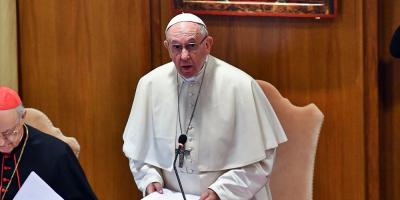 Vaticano pide educar en el respeto a las diferentes tendencias sexuales
